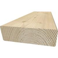 Ett hållbart bygge kräver rätt typ och dimensioner av trä och virke. Hos Torups Byggshop kan du köpa trävaror och virke för olika användningsområden.