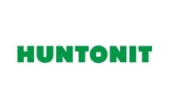 Huntonit