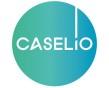 Caselio