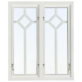 Dörrar och fönster hos Torups Byggshop i Torup, Hylte