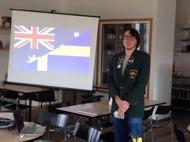2014-03-28 Adam Chappell, utbytesstudent från Australien