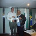 Frössling_Brasilien