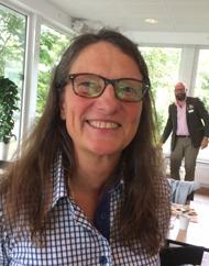 2015-09-04 Allt om bin, Eva Nisshagen