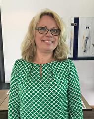 2017-08-20 Näringslivet i Lerum - Åsa Qvist