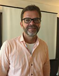 2017-06-10 I huvudet på en gynekolog - Ulf Zackrisson