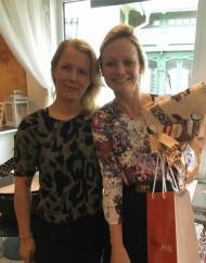 2017-11-10 Petra Landen och Desirée Lilliehöök från Fjällmans Juridik