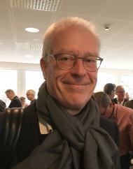 2017-12-08 Jeppe Magnusson - Från ett patent till ett världsföretag.