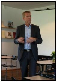2013-08-23 Ekonomin i LerumsKommun - Håkan Pettersson