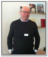 2013-01-25 Egoföredrag Christer Liljenberg