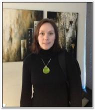 2012-11-30 Sociala företaget Mitt Liv - Lisa Birath