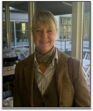 2012-10-12 Vikaryd Köttbod - Susanne Dicksson