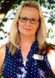 2012-05-25 Egoföredrag av Annelie Lundström