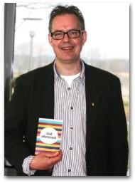 2012-04-13 Dryckeskultur och alkopholpolitik - Bo Adrell