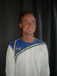 2012-09-28 OS Segling - Thomas Rahm