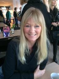 2014-01-24 Här är mitt liv - Angela Liljenberg