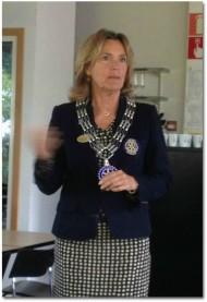 2013-09-20 Guvernör Anna-Carin Dettner