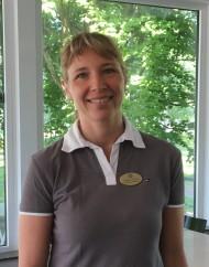 2018-05-22 Swedac, Myndigheten som främjar handel och konkurrenskraft - Sophie Svensson
