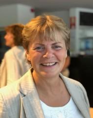 2018-08-10 Självkörande bilar - Helena Gellerman