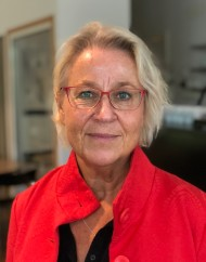 2018-08-17 Varför är samarbetet med civilsamhället viktigt? - Birgitta Adler