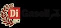 Gasell DI
