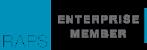 RAPS-Enterprise-Member-Logo[2]