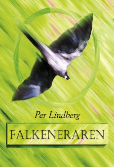 Falkeneraren -