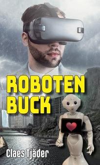 Roboten Buck -