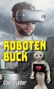Roboten Buck