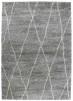 TENZING - Tenzing 160x230 cm