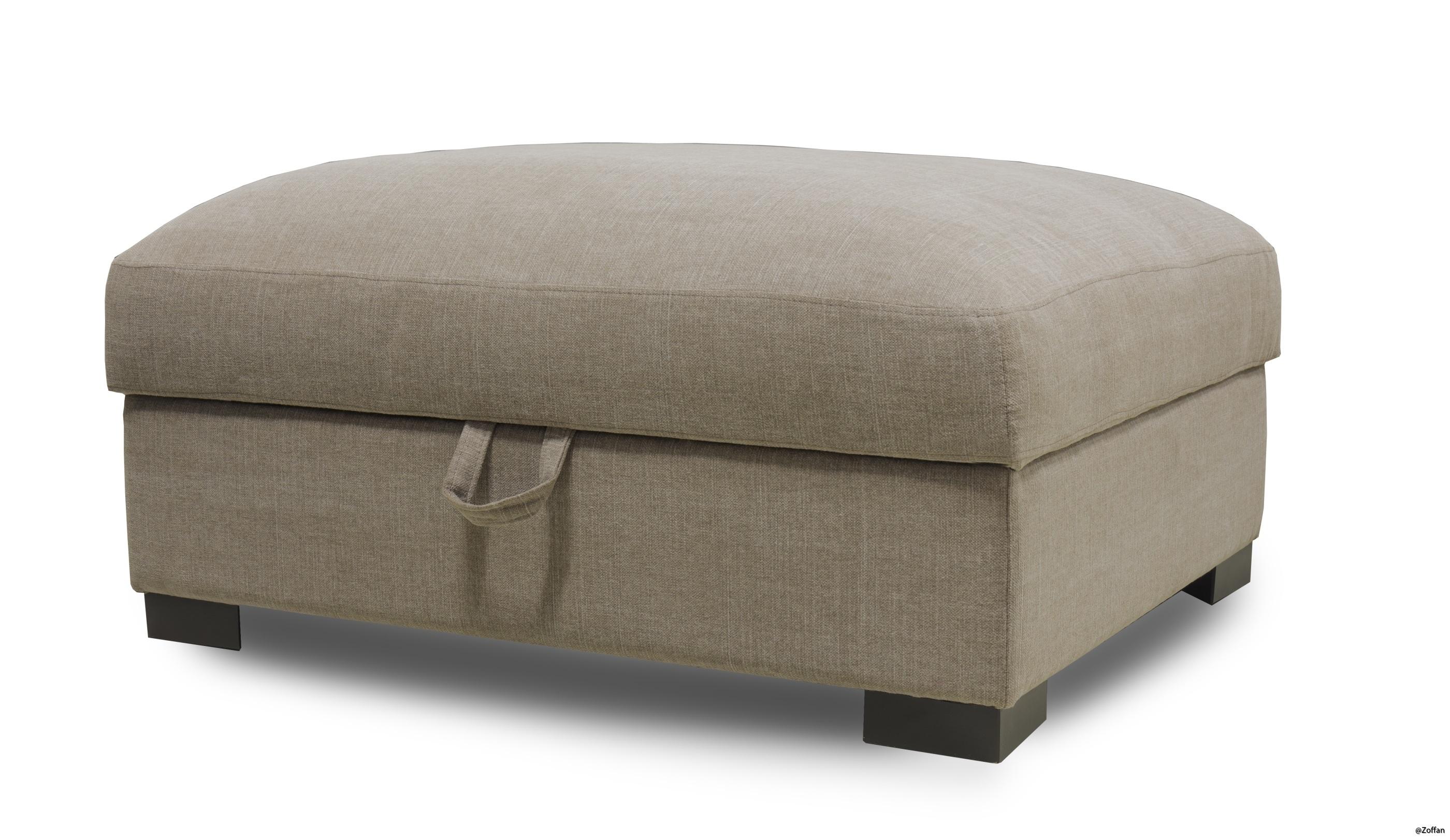 Lounge pall 90x72 cm KISS 1000 px