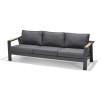 PALAU - PALAU 3-sits soffa 228 cm 41101