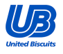 carryline conveyors at united biscuits
