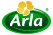 carryline conveyors at Arla