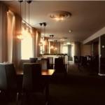 Restaurang-300x298