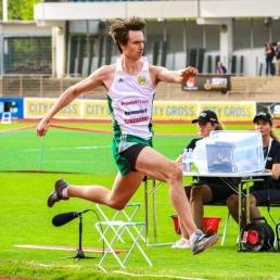 Erik Ehrlin - tresteg - 3:a - 15.47