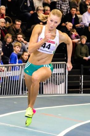 400 meter - 4:a - 55,89