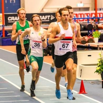 800 meter - 16:e - 2.02,52