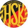 Hässelby SK