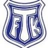 Turebergs FK
