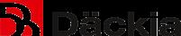 dackia-logga