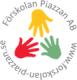 Forskolan_Piazzan-AB