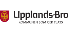 Upplands-Bro_Kommun