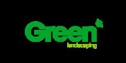 Green_landscapint