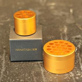 Hanataba Original Gold - Hanataba Gold