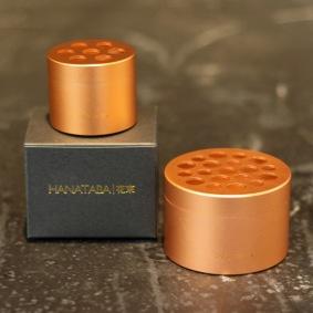 Hanataba Rose Gold -