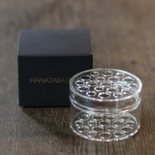 Hanataba Crystal Clear -