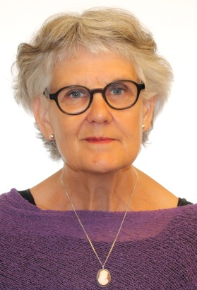 Ingela Nyström