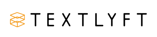 Korrekturläsning, språkgranskning, lektör, skribent, hjälp med texten, c-uppsats, bokmanus, korrekturläsare, språkgranskare, online, svenska, kandidatuppsats, examensarbete, avhandling, korrektur, korrekturläsa, språkgranskare, hjälp, språkkonsult