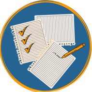 vad är korrekturläsning, korrekturläsare, hjälp, online, kandidatuppsats, examensarbete, korrekturläsa, korrekturläsare svenska texter, korrekturläsning avhandling, korrekturläning c-uppsats, korrektuläsning bok,