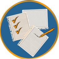 vad är korrekturläsning, korrekturläsning svenska online, korrekturläsare avhandling, uppsats, cv, bokmanus